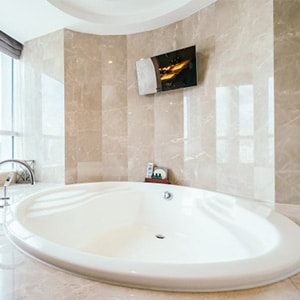 Renovation salle de bain 3 creabain energies - Renovation salle de bain deductible des impots 2017 ...