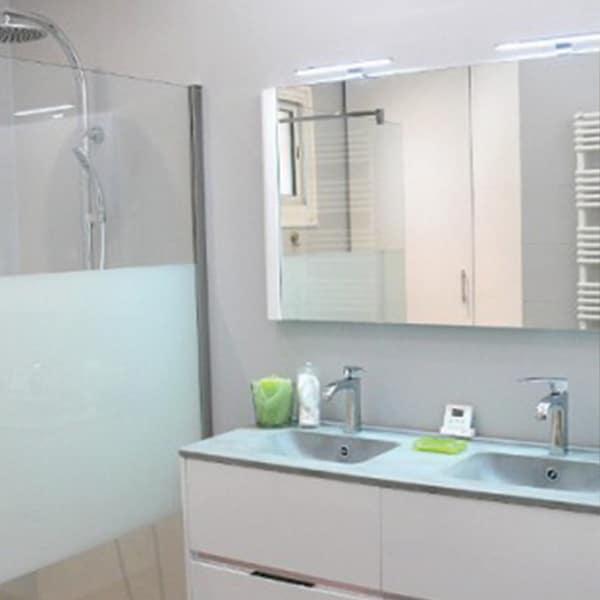 r novation salle de bain dans le haut rhin 68 cr ation salle de bain. Black Bedroom Furniture Sets. Home Design Ideas