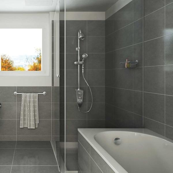 Rénovation salle de bain Haut Rhin (68). Créabain Energie