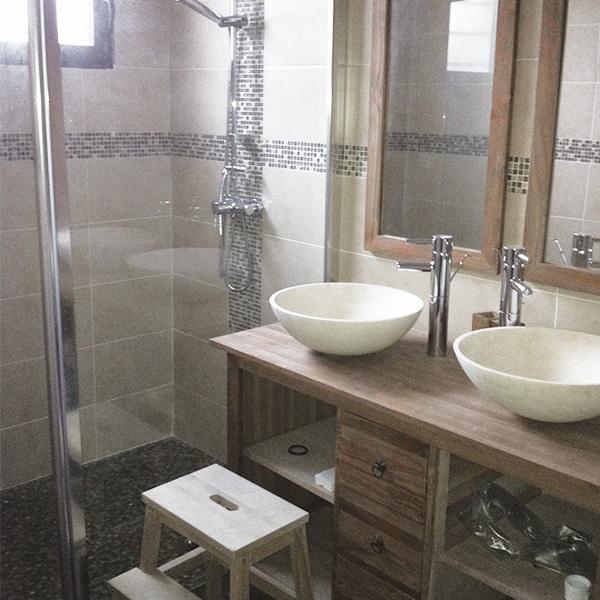 r novation salle de bain haut rhin 68 alsace cr abain energie. Black Bedroom Furniture Sets. Home Design Ideas