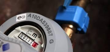 Compteur d'eau : comment il marche et à quoi sert-il ?