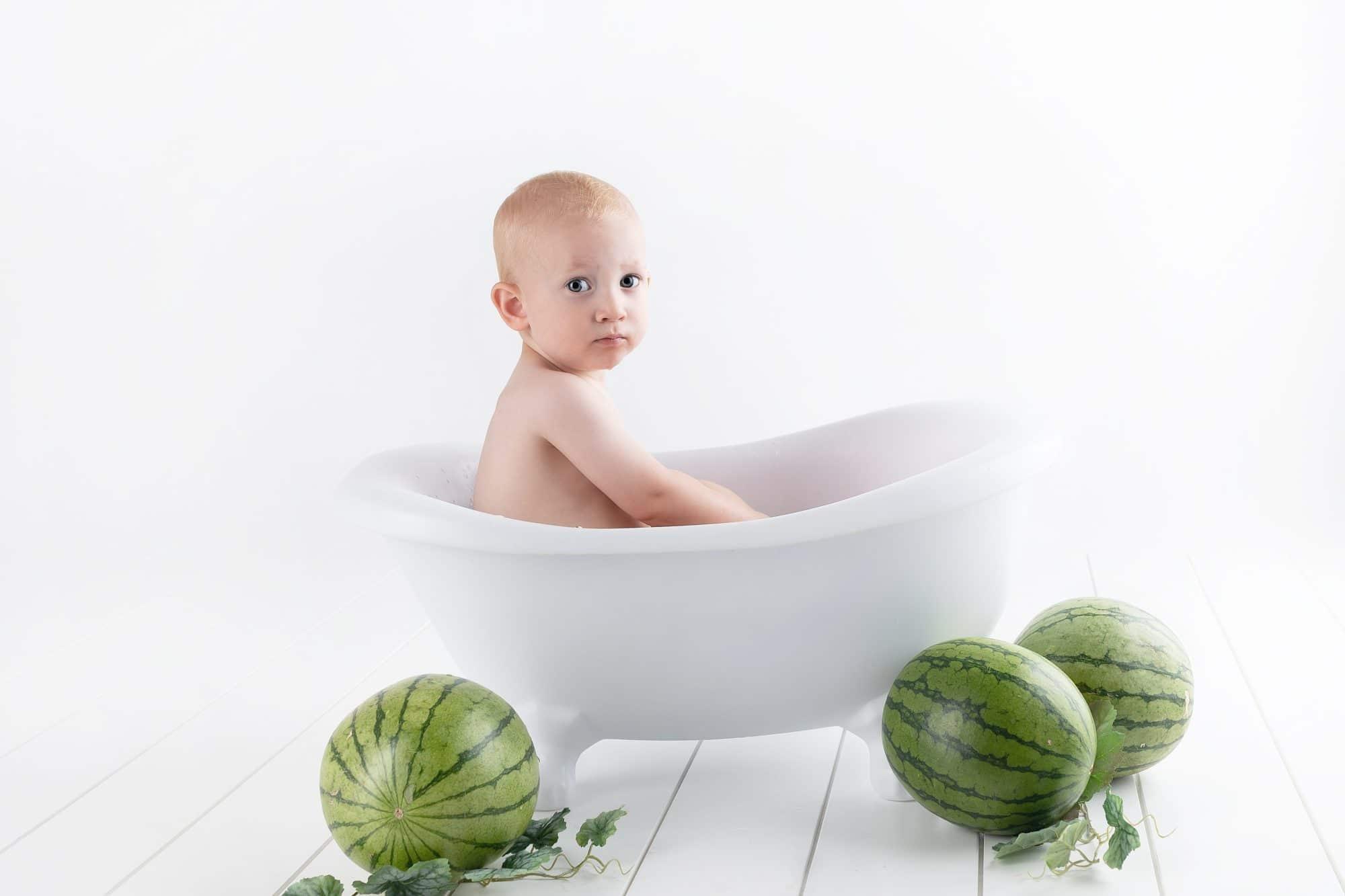 Quelle baignoire choisir ?