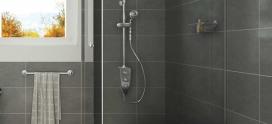 Installer une douche à l' italienne