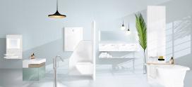 10 bonnes raisons pour rénover sa salle de bains
