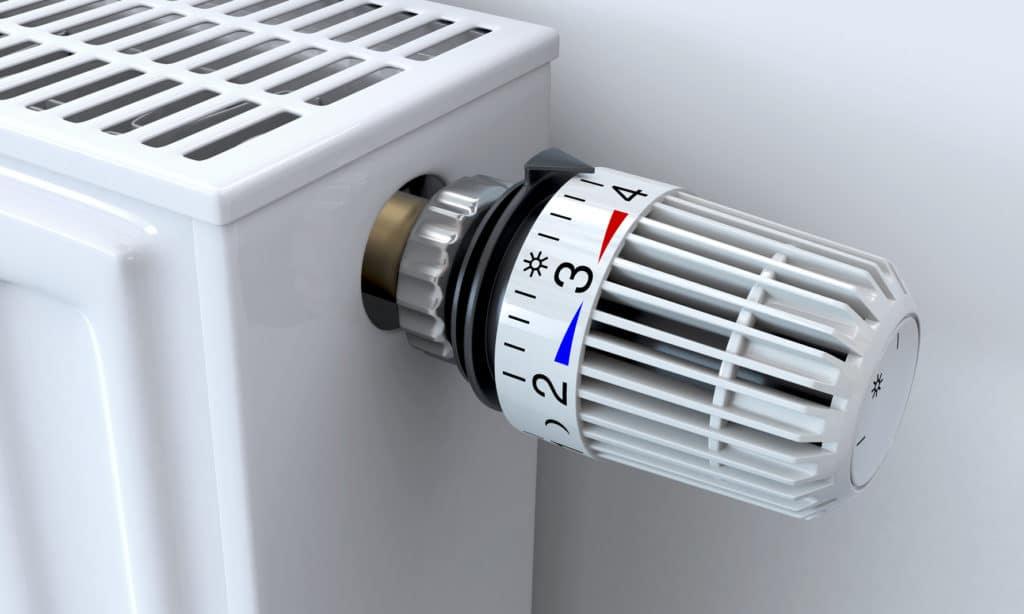 Quel chauffage pour une maison individuelle ?