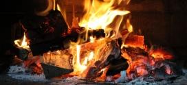 Chauffage au bois – L'alternative climatiquement neutre