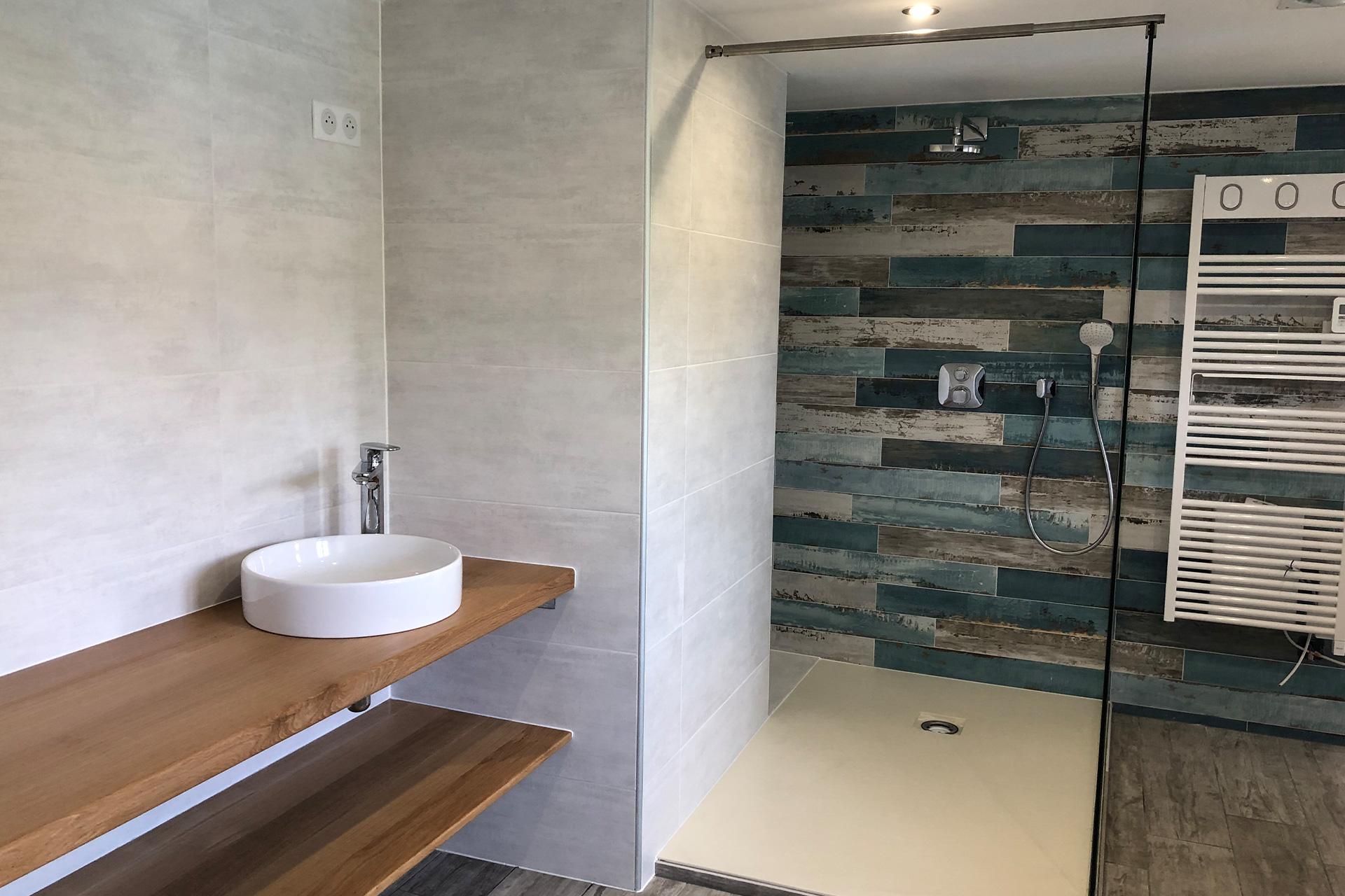 salle-de-bain-carreaux