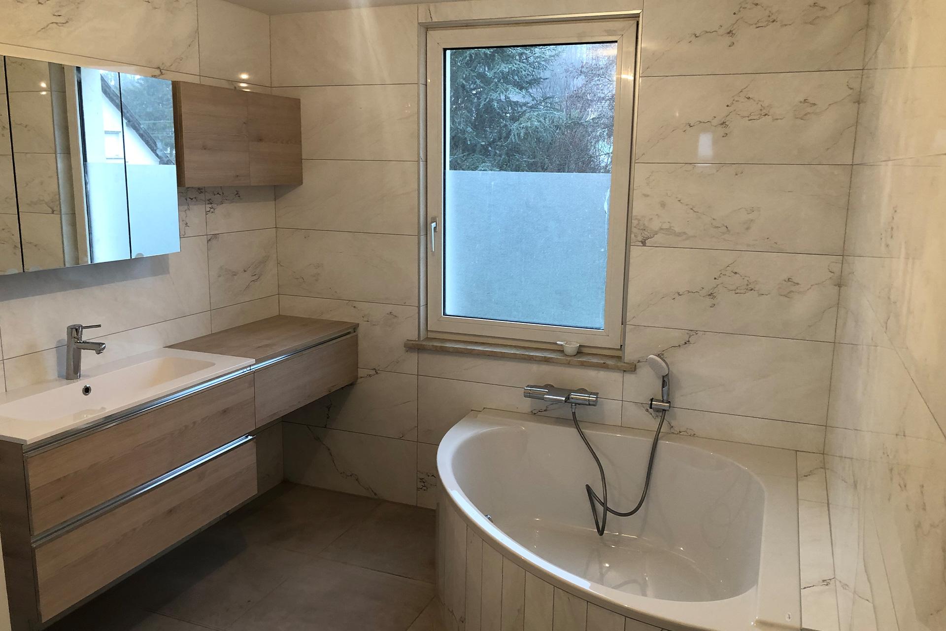 salle-de-bain-en-marbre