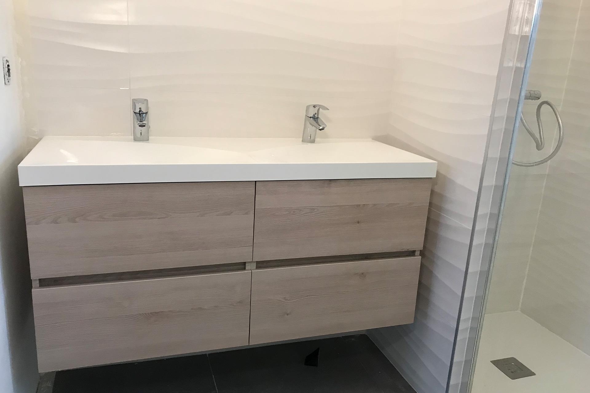 vasque-salle-de-bain